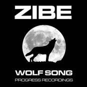 Wolf Song EP
