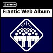 Frantic Web Album
