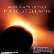 Mare Stellaris