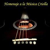 Homenaje a la Musica Criolla