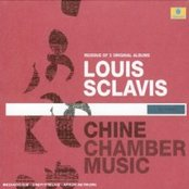 Chine / Chamber Music