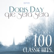 Que Sera Sera - 100 Classic Hits (feat. Dinah Shore, Howard Keel, Johnnie Ray, Frankie Laine, Guy Mitchell)