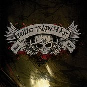 Bullet Train Blast - EP