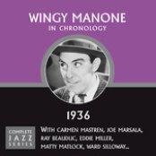 Complete Jazz Series 1936