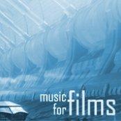 Music for Films II