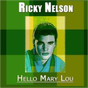 Hello Mary Lou (The Hits Book)