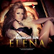 Midnight Sun - Single