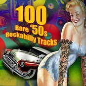 100 Rare '50s Rockabilly Tracks