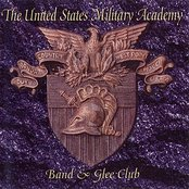 The United States Military Academy Band & Glee Club