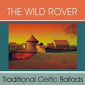 Traditional Celtic Ballads