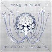 The Electro-Imaginary