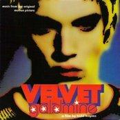Velvet Goldmine 2