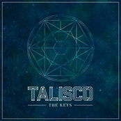 Cover artwork for The Keys - Radio Version