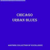 Chicago Urban Blues