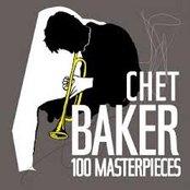 Chet Baker: 100 Masterpieces