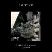 Claire Denis Film Scores 1996-2009