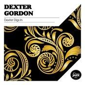 Dexter Digs In