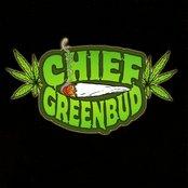 Chief Greenbud