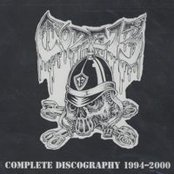 Discography: 1994-2000