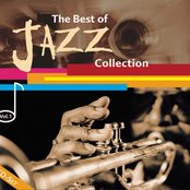 The Best of Jazz Collection Vol.1