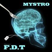 Mystro presents: f.d.t.