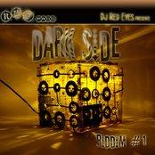 Dark Side Riddim By Dj Redeyes