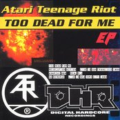 Too Dead For Me E.P.