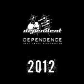 Dependence 2012