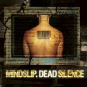 Dead Silence (demo)