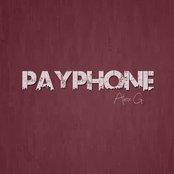 Payphone (originally by Maroon 5 feat. Wiz Khalifa)
