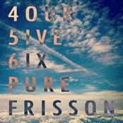 Pure Frisson