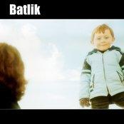 Batlik ((2004))