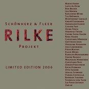 Rilke Projekt Limited Edition 2006