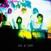 Cut Copy - (2008) In Ghost Colours