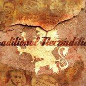 Traditional Necondition