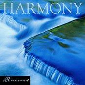 Renewal: Harmony
