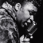 Solomon Burke - Don't Give Up on Me Songtext und Lyrics auf Songtexte.com