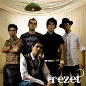 EP: Rezet