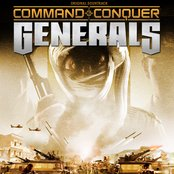 Command & Conquer: Generals (Soundtrack)