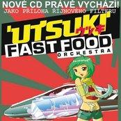 Utsuki