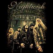 Imaginaerum [Tour Edition]