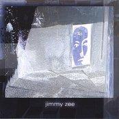 Jimmy Zee
