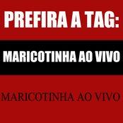 Maricotinha Ao Vivo [Disc 1]
