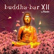 Buddha-Bar XII