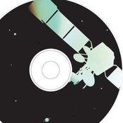 Austin Lullabies EP