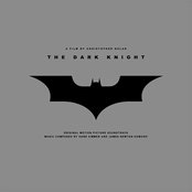 The Dark Knight (Collectors Edition) [Original Motion Picture Soundtrack]