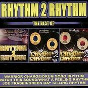 Rhythm 2 Rhythm - The Best Of