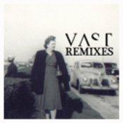VAST Special Tracks