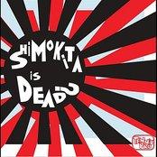 Shimokita is Dead?