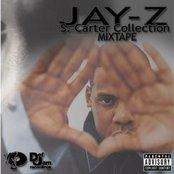 S. Carter Collection Mixtape